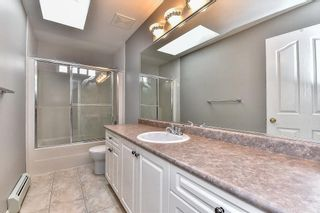 "Photo 17: 8022 159 Street in Surrey: Fleetwood Tynehead House for sale in ""FLEETWOOD"" : MLS®# R2087910"