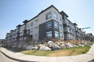 Photo 1: 212 225 Maningas Bend in Saskatoon: Evergreen Residential for sale : MLS®# SK847167