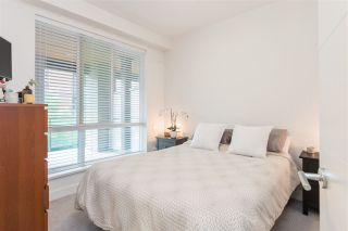 Photo 14: 207 719 W 3RD STREET in North Vancouver: Harbourside Condo for sale : MLS®# R2498764