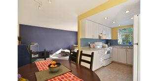 "Photo 5: 4882 54A Street in Ladner: Hawthorne House for sale in ""HAWTHORNE"" : MLS®# V971177"