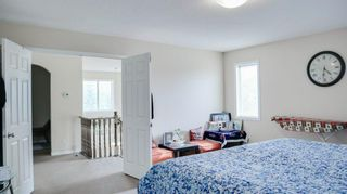 Photo 26: 402 Morningside Way SW: Airdrie Detached for sale : MLS®# A1133114
