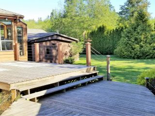 Photo 25: 2258 Salmon Point Rd in CAMPBELL RIVER: CR Campbell River South House for sale (Campbell River)  : MLS®# 828431
