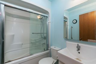 Photo 17: 1129 Downie Street: Carstairs Detached for sale : MLS®# A1072211