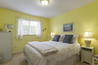 Photo 19: 734 Banwell Crt in : PQ Qualicum Beach House for sale (Parksville/Qualicum)  : MLS®# 876496
