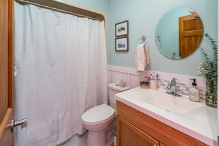 "Photo 13: 2062 PERTH Road in Prince George: Aberdeen PG House for sale in ""ABERDEEN"" (PG City North (Zone 73))  : MLS®# R2487868"