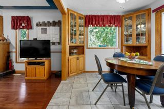 Photo 8: 51413 RR 262: Rural Parkland County House for sale : MLS®# E4249389