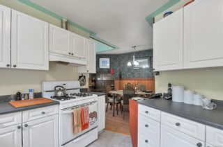 Photo 2: 601 Ryans Rd in : NI Kelsey Bay/Sayward House for sale (North Island)  : MLS®# 877042