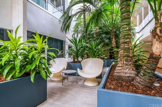 Photo 15: 630 W 6th Street Unit 403 in Los Angeles: Residential for sale (C42 - Downtown L.A.)  : MLS®# OC21221694
