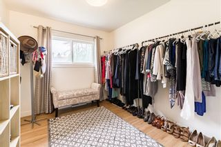 Photo 15: 143 Capri Avenue NW in Calgary: Charleswood Detached for sale : MLS®# A1114057