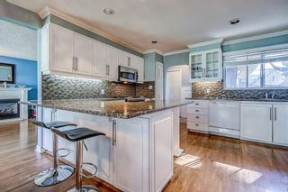 Photo 12: 2615 Glenmount Drive SW in Calgary: Glendale Detached for sale : MLS®# A1139944