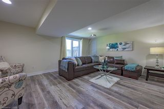 Photo 21: 58 50 NORTHUMBERLAND Road in London: North L Residential for sale (North)  : MLS®# 40106635