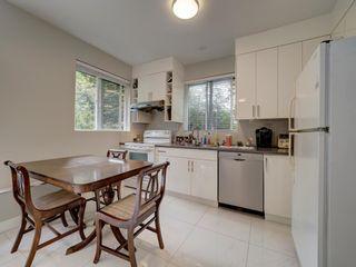 Photo 37: 6219 SECHELT INLET Road in Sechelt: Sechelt District House for sale (Sunshine Coast)  : MLS®# R2618849