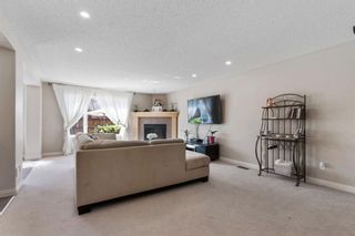 Photo 5: 41 Cranleigh Way SE in Calgary: Cranston Detached for sale : MLS®# A1096562
