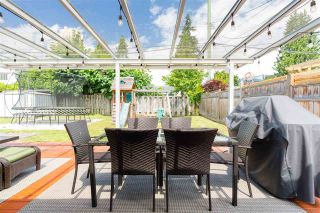 """Photo 20: 1840 SOWDEN Street in North Vancouver: Norgate House for sale in """"Norgate"""" : MLS®# R2472869"""