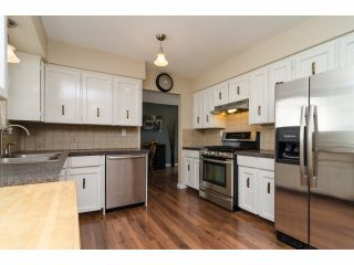 Photo 7: 12765 26B Avenue in Surrey: Crescent Bch Ocean Pk. House for sale (South Surrey White Rock)  : MLS®# F1415859