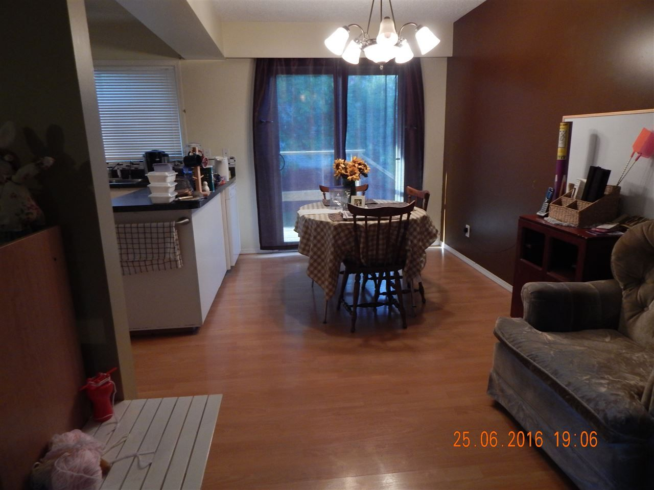 "Photo 3: Photos: 5929 SIMON FRASER Avenue in Prince George: Lower College House for sale in ""LOWER COLLEGE HEIGHTS"" (PG City South (Zone 74))  : MLS®# R2073795"