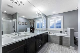 Photo 27: 21 Copperpond Lane SE in Calgary: Copperfield Detached for sale : MLS®# A1100907