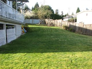 Photo 5: 6468 LINFIELD Place in Burnaby: Burnaby Lake House for sale (Burnaby South)  : MLS®# V816036