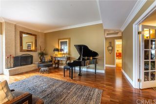 Photo 9: House for sale : 3 bedrooms : 25251 Remesa Drive in Mission Viejo