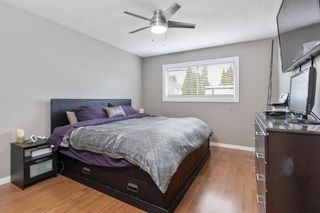 Photo 17: 32142 7 Avenue in Mission: Mission BC House for sale : MLS®# R2574640