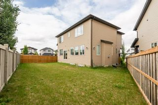 Photo 50: 3651 CLAXTON Place in Edmonton: Zone 55 House for sale : MLS®# E4256005