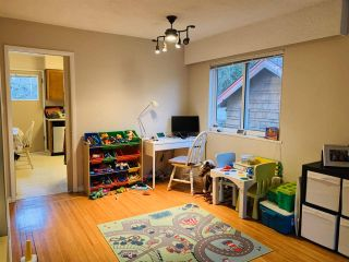 Photo 2: 3242 W 29TH Avenue in Vancouver: MacKenzie Heights House for sale (Vancouver West)  : MLS®# R2435091