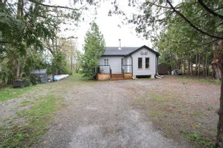 Photo 6: 171 Mcguire Beach Road in Kawartha Lakes: Rural Carden House (Bungalow-Raised) for sale : MLS®# X5213793