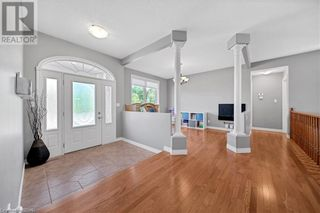 Photo 4: 1 IRONWOOD Crescent in Brighton: House for sale : MLS®# 40149997