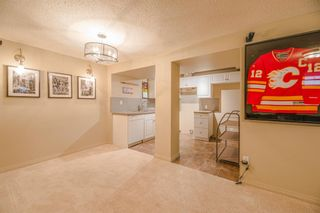 Photo 24: 2819 42 Street SW in Calgary: Glenbrook Detached for sale : MLS®# A1149290