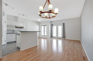 Photo 9: 31 Hamptons Link NW in Calgary: Hamptons Row/Townhouse for sale : MLS®# A1067738
