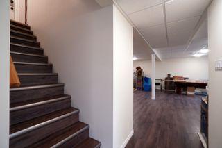 Photo 24: 703 4th Street NE in Portage la Prairie: House for sale : MLS®# 202115922