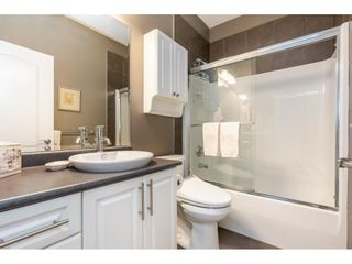 """Photo 23: 405 2627 SHAUGHNESSY Street in Port Coquitlam: Central Pt Coquitlam Condo for sale in """"Villagio"""" : MLS®# R2595502"""