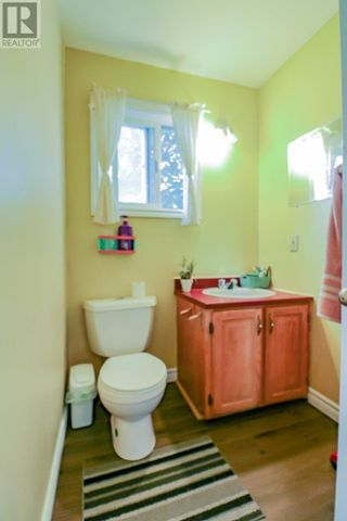 Photo 15: 604 Queen Street in Charlottetown: House for sale : MLS®# 202124931