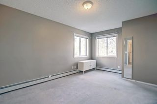 Photo 17: 205 7205 Valleyview Park SE in Calgary: Dover Apartment for sale : MLS®# A1152735