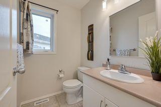 Photo 24: 1011 116 Street in Edmonton: Zone 16 House for sale : MLS®# E4245930