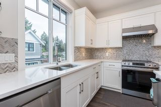 Photo 5: 12 34121 GEORGE FERGUSON Way in Abbotsford: Central Abbotsford House for sale : MLS®# R2623956