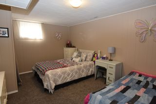 Photo 16: 111 4th Street East in Nipawin: Single Family Dwelling for sale