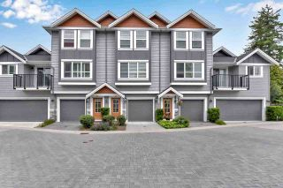 """Photo 32: 3 20856 76 Avenue in Langley: Willoughby Heights Townhouse for sale in """"Lotus Living"""" : MLS®# R2588656"""