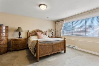 """Photo 19: 17149 103A Avenue in Surrey: Fraser Heights House for sale in """"Abbey Glen"""" (North Surrey)  : MLS®# R2554026"""