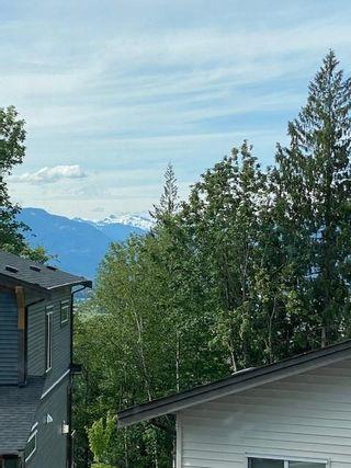 "Photo 18: A 50233 LUNA Place in Chilliwack: Eastern Hillsides 1/2 Duplex for sale in ""Cascade"" : MLS®# R2590336"