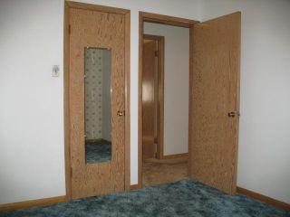 Photo 4: 7207 25 Street SE in CALGARY: Ogden Lynnwd Millcan Residential Detached Single Family for sale (Calgary)  : MLS®# C3535279