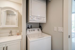 """Photo 16: 401 1003 BURNABY Street in Vancouver: West End VW Condo for sale in """"Milano"""" (Vancouver West)  : MLS®# R2584974"""