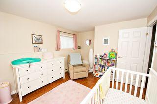 Photo 18: 13 Londra Court in Dartmouth: 17-Woodlawn, Portland Estates, Nantucket Residential for sale (Halifax-Dartmouth)  : MLS®# 202106858