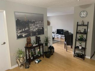 Photo 2: 302 924 14 Avenue SW in Calgary: Beltline Apartment for sale : MLS®# A1095575