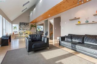 Photo 13: 6712 Horne Rd in SOOKE: Sk Sooke Vill Core House for sale (Sooke)  : MLS®# 775668
