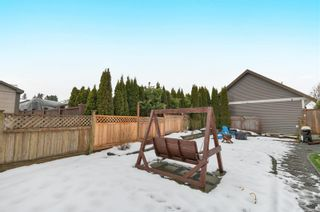 Photo 31: 3870 Tweedsmuir Pl in : CR Willow Point House for sale (Campbell River)  : MLS®# 866772