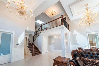Photo 10: 5051 BLUNDELL Road in Richmond: Granville House for sale : MLS®# R2625542