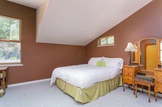 """Photo 14: 178 FURRY CREEK Drive in West Vancouver: Furry Creek House for sale in """"FURRY CREEK BENCHLANDS"""" : MLS®# R2202002"""