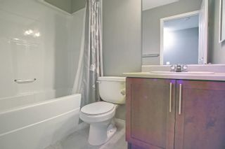 Photo 14: 80 2051 TOWNE CENTRE Boulevard in Edmonton: Zone 14 House Half Duplex for sale : MLS®# E4264379
