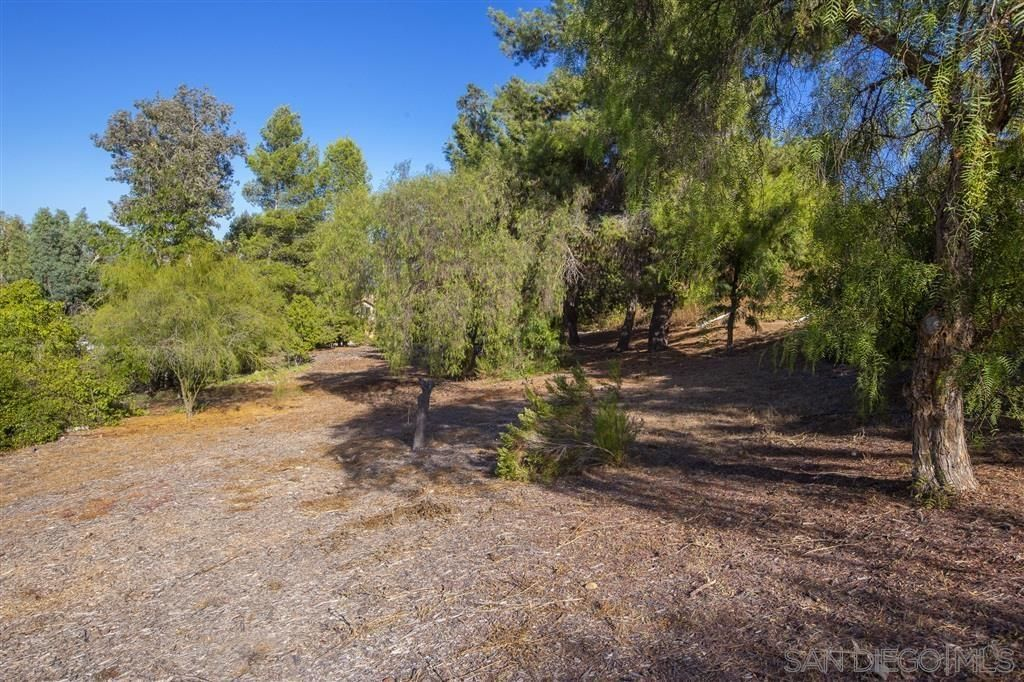 Main Photo: SANTEE Property for sale: 8540 S Slope Dr